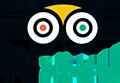 Lords Tailor Bangkok Tripadvisor Logo