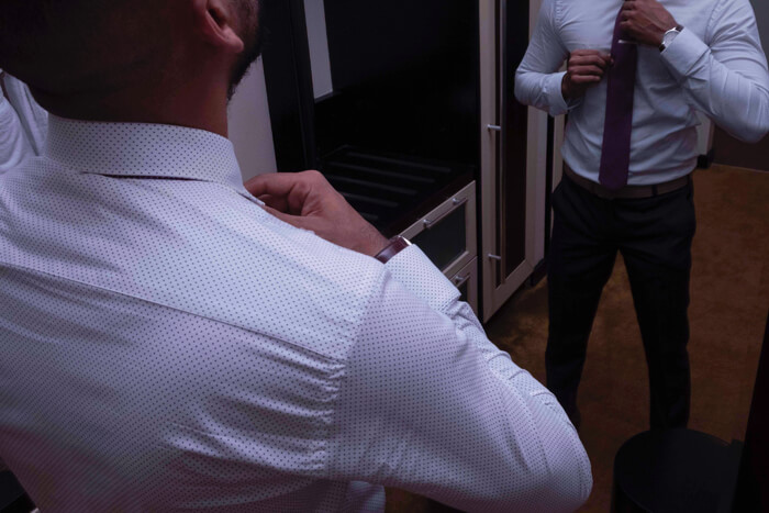 What-You-Need-to-Tell-Your-Tailor-When-Getting-a-Bespoke-Shirt-featured-image