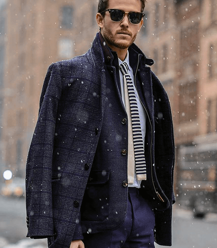 5-Tips-to-Help-You-Winterize-Your-Suit - Our-Guide-featured1