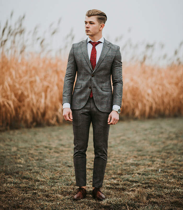 bangkok-suit-tailor-featured