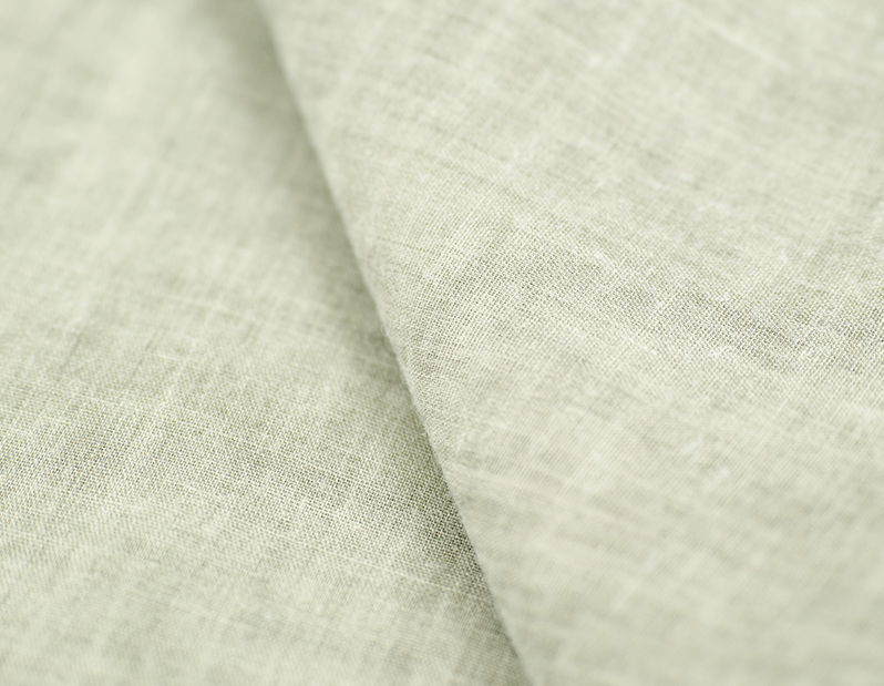 Why You Should Get Yourself a Linen Suit - What to Know